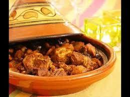 cuisine marocaine classement la cuisine marocaine les tajines
