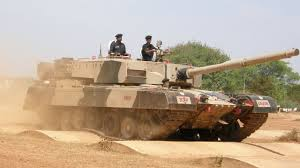 civilian armored vehicles gst rates slashed from today lowered tax on tanks armoured