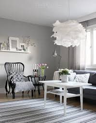 Hanging Lights For Bedroom by Ikea Krusning Ruttuista Esmeralda U0027s Living Room Pinterest