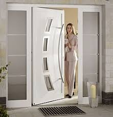 Entrance Door Design The 25 Best Main Entrance Door Design Ideas On Pinterest Main