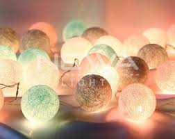 christmas lights etsy