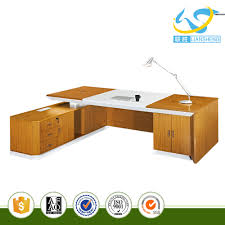 Godrej Executive Office Table Movable Office Table Movable Office Table Suppliers And