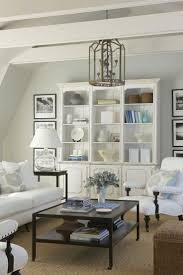 best neutral paint colors sherwin williams modern gray sherwin williams its time for grey couch best light