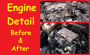 car engine parts dolgular com