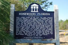site of the rosewood rosewood florida atlas obscura