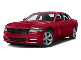 used dodge charger indianapolis used dodge charger for sale in indianapolis in 71 used charger