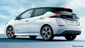 nissan leaf for sale carnichiwa 2018 nissan leaf preview u2013 electricity in the air as