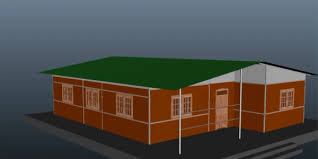 House Design Pictures Nepal Bamboo House Prefabricated Design Prefab House For Nepal