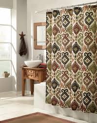 bathroom wallpaper high resolution bathroom layout design small