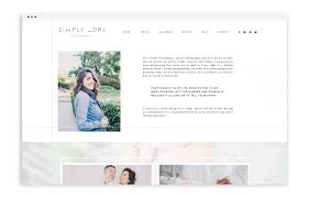 Home Design Story Users by With Grace U0026 Goldbrand And Website Launch Simply Adri
