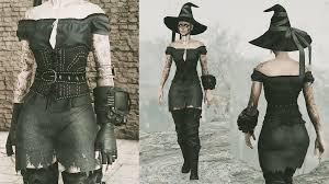 Fallout Halloween Costume Halloween Mod Fallout 4 Nexus Mods Community