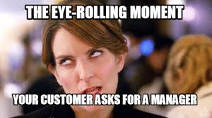 Call Center Meme - 14 hilarious gif and memes depicting call center problems