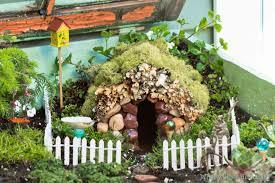 Fairy Garden Houses SizeMore Fairy Garden House
