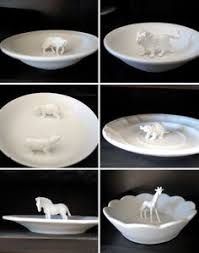 shabby chic animal ring holder images Craft gold animal ring dishes inspirati simple jpg