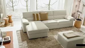 Bedroom Sofa Bench Modern Bohemian Interior Design Dark Brown Wooden Headboard