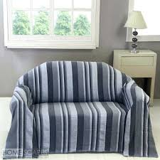 Extraordinary Pictures John Lewis Corner Sofa Bed Ebay Rare Sofa by Sofa Throw Covers John Lewis Okaycreations Net
