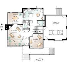 find floor plans plan 027h 0050 find unique house plans home plans and flo