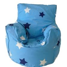 home design child bean bag chair cover designs in childs