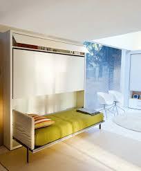 creative hideaway beds basement inspiring
