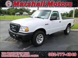 2011 for sale 2011 ford ranger for sale carsforsale com