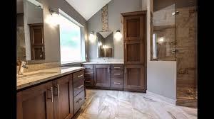 houzz bathroom designs bathroom images houzz realie