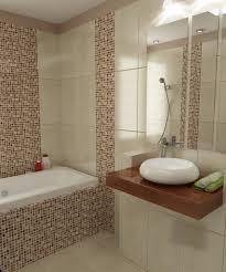 badezimmer ideen braun uncategorized badezimmer beige braun uncategorizeds