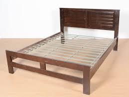 Used Bedroom Set Queen Size Sofa Beds Futons Ikea Solsta Bed Ransta Dark Gray Width 53 78