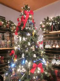 travel nc with kids the christmas shop and general store manteo
