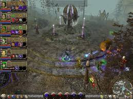 dungeon siege 4 the labyrinth mtaur s gaming you can play instead of