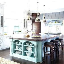 powell kitchen islands different color kitchen island subscribed me