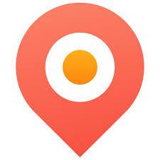 Local Presence Local Google Search Ssss Pinterest