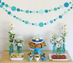 centerpieces for baby shower enticing baby shower decorations jungle me diy baby
