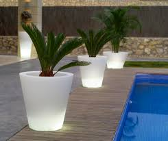 Planters And Pots Vondom Pots U0026 Planters And More Modern Furniture At Discount Price