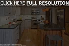 Kitchen Cabinets Indianapolis 100 Kitchen Cabinets Indianapolis Kitchen 3 French Country