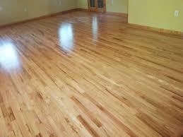 Repair Hardwood Floor Hardwood Floor Refinishing U0026 Repair Portfolio