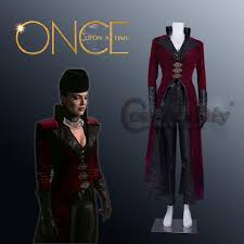 Halloween Costumes Aliexpress Buy Cosplaydiy Evil Queen Regina