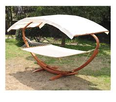 Hammock Chair Stand Diy Double Hammock With Frame Vivere Double Hammock With Stand Combo