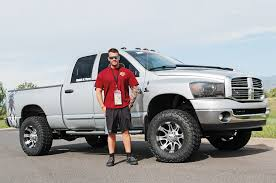 dodge ram 2008 dodge ram 2500 reviews and rating motor trend