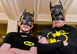 steelers halloween costume carnegie library of pittsburgh hosts 21 event pittsburgh post