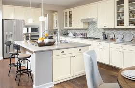 Capistrano Cabinets Specs  Features Timberlake Cabinetry - Timberlake kitchen cabinets