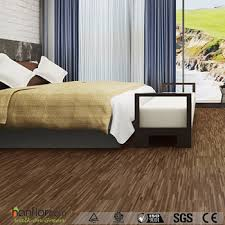 type easy click vinyl plank flooring pvc flooring wholesale