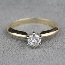 preowned engagement rings free rings preowned rings preowned rings