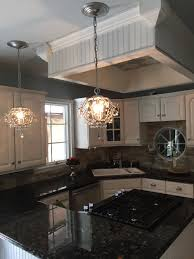 paint kitchen countertops granite give your kitchen looks fresh with faux granite