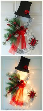 christmas wreaths to make christmas wreaths ideas