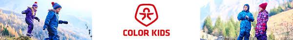 color kids schneeanzug u0026 mehr kaufen