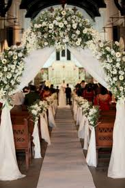 100 Engagement Party At Home Decorations Best 25 Elegant