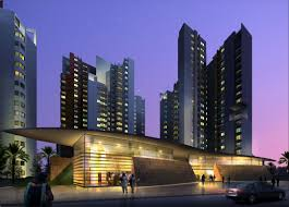 Realtyheights Faqs by It U0027s All About Gurgaon U2026 Ireo India U0027s Leading Real Estate Developer