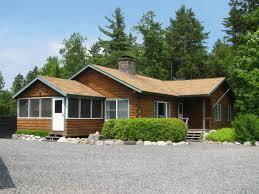 Property Manager House U0026 Maintenance Buildings U2013 Fox Pond Estate