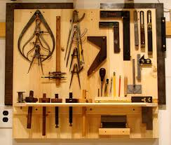 woodworking shop layout tool awesome pink woodworking shop elegant workshop design wood workshop garage workshop workshop ideas workshop