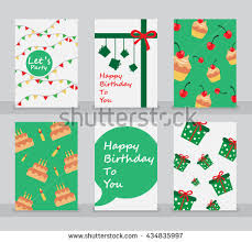 greeting card merry christmas stock vector 160869425 shutterstock